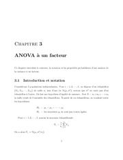 notes de cours 3 ANOVA `a un facteur