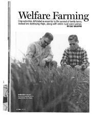 Welfare_farm