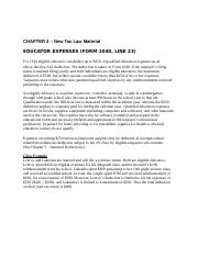 Chapter_4__New_Tax_Law_Material__Text_final(1)
