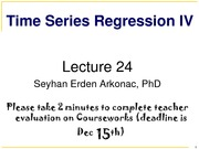 Lecture_24_Prof._Arkonac's_Slides_(Ch_15.4-16)_Fall_10
