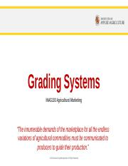 Module 5.4 Grading Systems.pptx