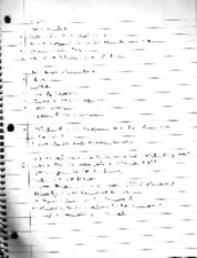 ATMS111_Notes_3-27-12