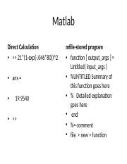 Matlab-notes.pptx