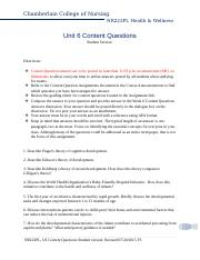 NR222 U6 Content Questions STUDENT.docx