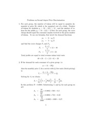 first_and_second_degree_answers