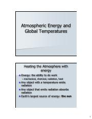 6-Energy and Temperature.pdf