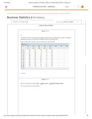 Business Statistics 7th Edition Chapter 15 Problem 38E Solution _ Chegg.pdf