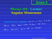 Lecture16notes