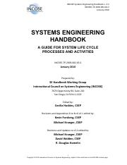 ISE222-day-01-04-1-INCOSE-SE Handbook 2010-0201 v3.2 Updated