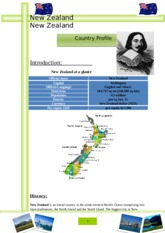Country Report New Zealand.docx