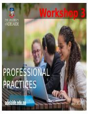ProfPrac_Workshop3.1_PPT_withPPP_ 2018_S2.pptx