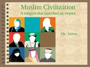 Muslim_Civilization_(Chapter_9)