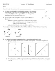 Worksheet4C