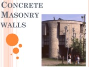 13a. conc. Masonry walls and veneers.pdf