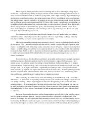 M5A1 - Expository Essay.docx