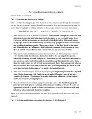 Acts_and_Revelation_Instructions_and_Template(1).doc