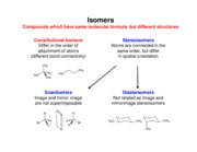 Chapter 5-CHEM 2323 -Elearning