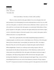 Sample Research Paper 1.docx