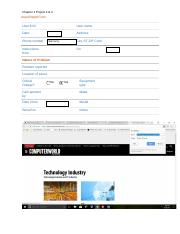 Week 4 Assignment 3.docx