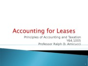 Accounting+for+Leases