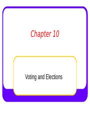 Chapter_10_Voting_and_elections_pp.ppt
