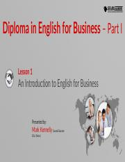 English for Business_Lesson 1_KR.pdf