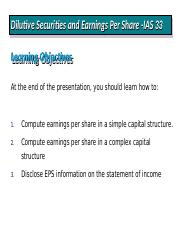 DILUTIVE_SECURITIES_AND_EPS_.SHORTENED.ppt