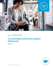 pardot-specialist-notes (1).doc