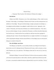 theaetetus_research_essay.doc