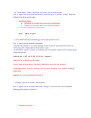 BDM - outline As1 (1)