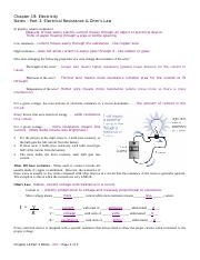 ch-19-p-3-notes-key