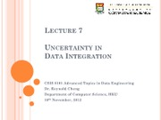 lecture7-ui-1