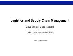 logistics-and-supply-chain-management-august-2015-v1-handout.pdf (1)