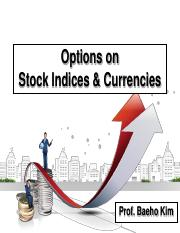 7_Options_on_Stock_Indices_Currencies.pdf