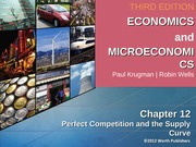 KWe3_Micro_Student_ch12.ppt