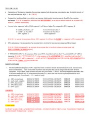 MBB222 MIDTERM 2 ANSWER KEY VERSION 2