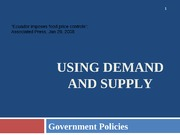 5_Government_Policies_STU [Autosaved]