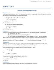 Hull-OFOD8e-Homework_Answers_Chapter_04-ver_02