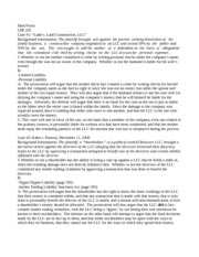 view_thumbnail Examples Of Irac Writing Format on irac law examples, irc writing examples, irac memo examples,