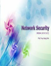 Network Security0429-IDS_IPS
