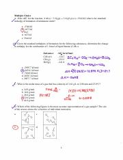Old Exam 2 Questions.pdf