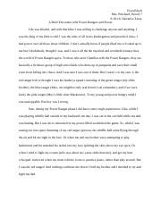 Narritive Essay.docx