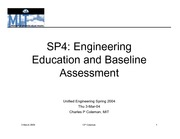 sp4lecture2