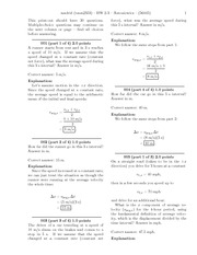 HW 2-3-solutions