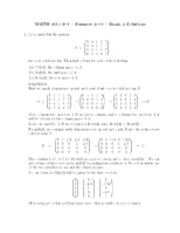 Exam_solutions_2_ (2)