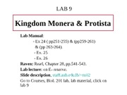 Monera_and_Protista