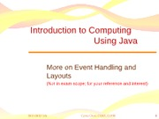 lecture11b_event_handling_layouts