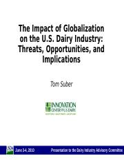 US_GlobalDairy_ppt.ppt