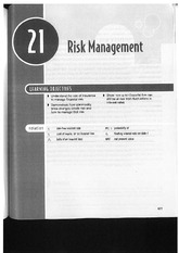 risk_management(1)