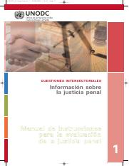 Criminal_Justice_Information_Spanish.pdf